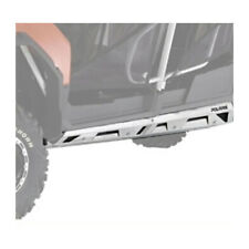 OEM Aluminum Rock Sliders Trail Riding 2010-2014 Polaris RZR 4 800 900 2878401