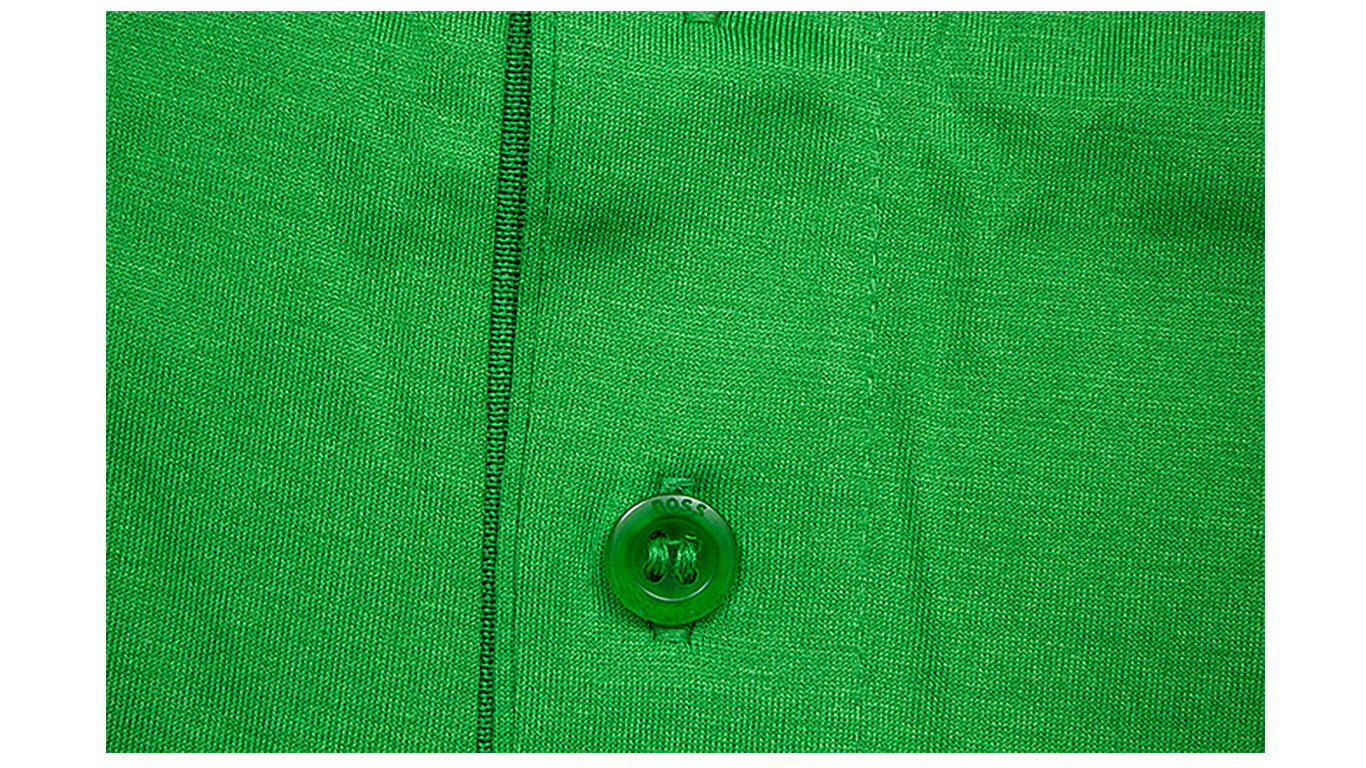 Hugo Boss Poloshirt Poloshirt Poloshirt GR-Patry2 grün S Baumwolle Regular Fit Grün Label Neu | Haben Wir Lob Von Kunden Gewonnen  aa981d