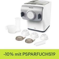 PHILIPS Avance Collection HR2353/09 Pastamaschine Nudelmaschine Wiegefunktion