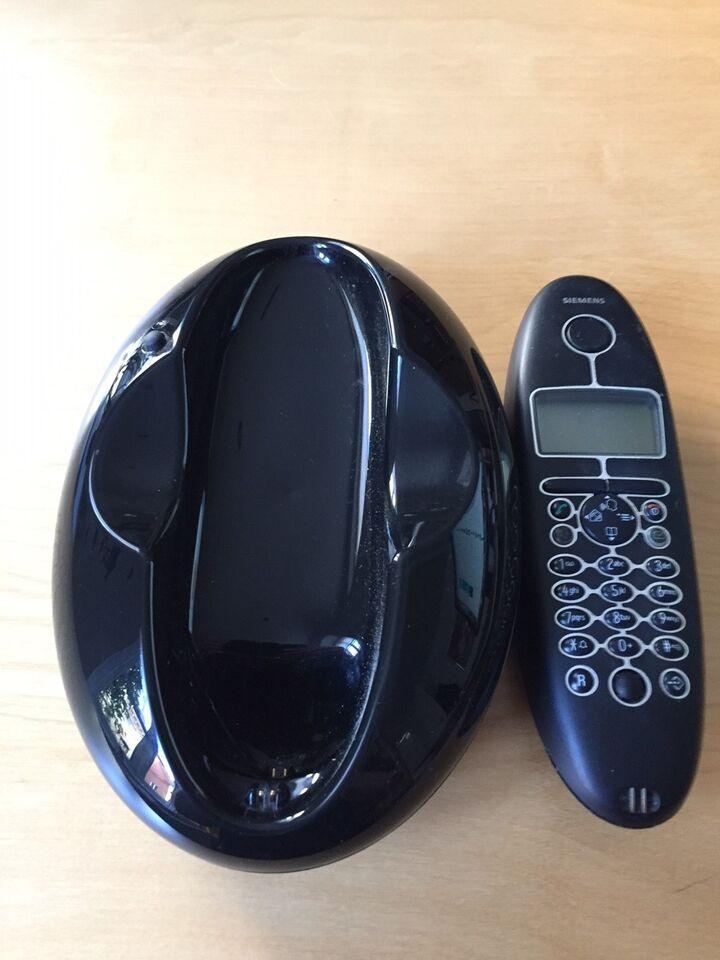 Siemens, Il Telefono Alessi, Perfekt