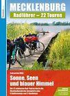 Sonne, Seen und blauer Himmel von Sebastian Kühl (2011, Taschenbuch)