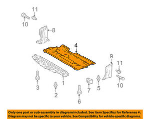 2005 Mazda 3 Parts Diagram - Electrical Work Wiring Diagram •