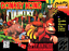 miniature 1 - Donkey Kong Country 1, 2 or 3 - SNES Super Nintendo - Cart Only - New Condition