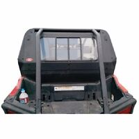 Ryfab Sliding Glass Rear Window Polaris Rzr Xp 4 1000 2014-2017 Xp4 1000
