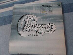 Chicago-02-LP-Album-Canada-pressing