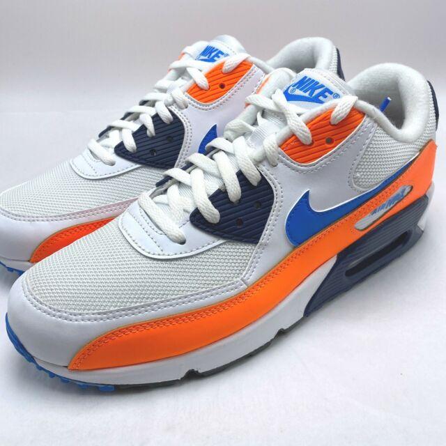 Nike Air Max 90 Essential Mens Aj1285