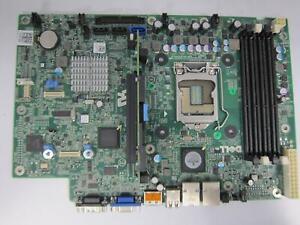 Dell-PowerEdge-Server-Motherboard-VMKH1-No-CPU