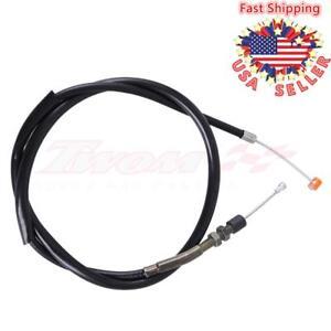 ATV Clutch Cable Comp Fit For Honda Sportrax400 TRX 400 EX TRX400EX 1999-2008 US