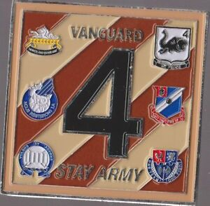 Vanguard-4-Stay-Army-Oath-Challenge-Coin-2-034-DIA