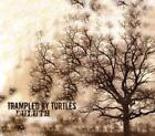 Duluth von Trampled By Turtles (2015)