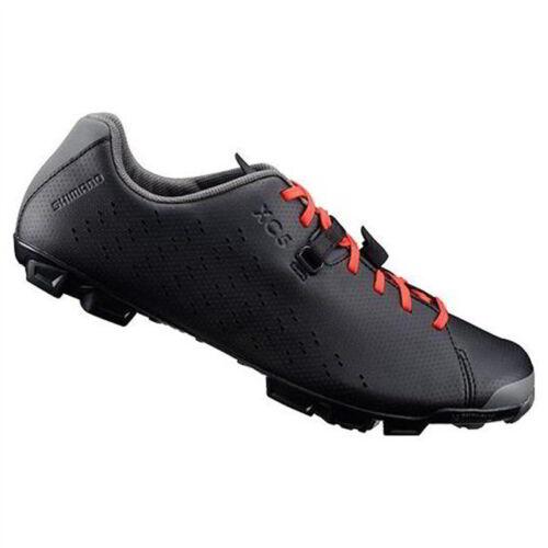 Shimano XC5 Shoes