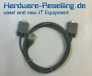 APC 940-0202 Smart-Ups Management-Kabel