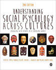 Understanding Social Psychology Across Cultures: Engaging with Others in a Changing World by Ronald Fischer, Peter K. Smith, Peter B. Smith, Michael H. Bond, Vivian L. Vignoles (Paperback, 2013)