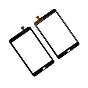 AAA-Touch-Screen-Digitizer-Replacement-for-Samsung-Galaxy-TAB-E-8-034-SM-T377-T377