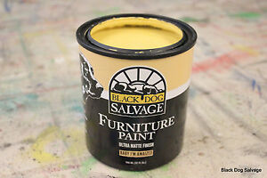 Black Dog Salvage Furniture Paint Baby Im Amaized Clean Straw