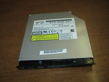 GENUINE TOSHIBA SATELLITE P500 SERIES BLURAY DVD-RW ODD OPTICAL DRIVE A000051690