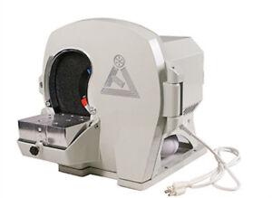 500W-Dental-Wet-Model-Trimmer-Diamond-Disc-Wheel-Lab-Equipment-diamond-disc