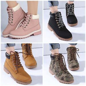 Détails sur Boots bottes chaussure bottines beige 6 neuve femme pas cher style tim premium x