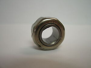USED PENN REEL PART Penn 750 SSM Spinning Reel Pinion