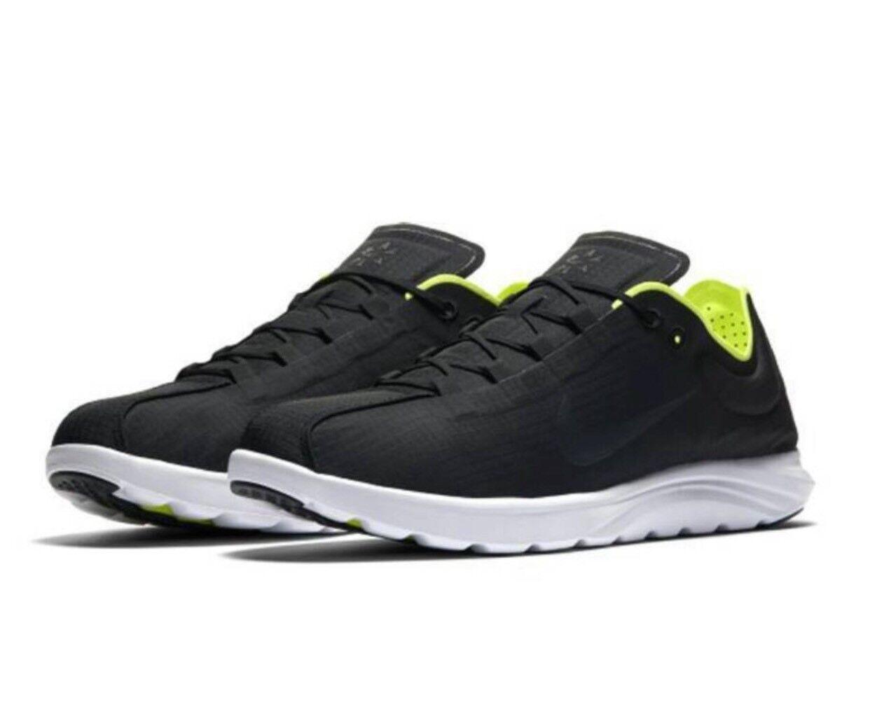 Nike libellula lite se dimensioni uomini dimensioni se 11,5 d734d9