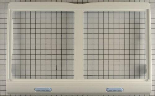 3551JJ1069C LG Refrigerator Crisper Drawer Cover Frame 3550JL1006C