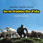 In A-Gadda-da-Vida: Damien Hirst, Sarah Lucas and Angus Fairhurst by Tate Publishing (Paperback, 2004)