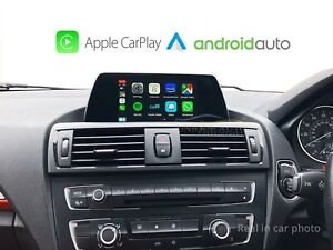 Wireless-Apple-CarPlay-Wired-Android-Auto-BMW-X1-F20-1-2-series-6-5-034-11-16-NBT