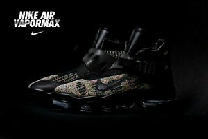 NIKE-AIR-VAPORMAX-PREMIER-FLYKNIT-SHOES-034-STRAPPED-034-LIFESTYLE-RUN-AO3241-003-SZ