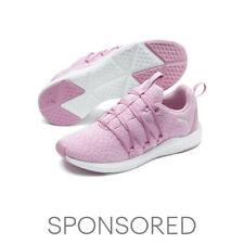 PUMA Prowl Alt Knit Women's Training Shoes Women Shoe Training