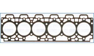 00972300 Genuine AJUSA OEM Replacement Exhaust Pipe Gasket Seal