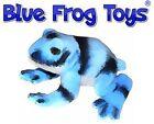 bluefrogtoys
