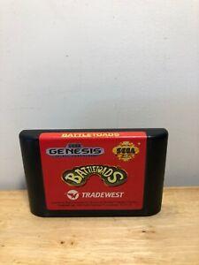 Battletoads-Sega-Genesis-Game-Cartridge-Only