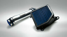 LEXUS IS250 IS350 COLD AIR INTAKE F-SPORT PERFORMANCE PTR03-53141
