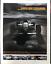 thumbnail 2 - Tony Kanaan Helio Castroneves Signed Racer Magazine (PSA)
