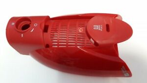 SCOCCA-ANTERIORE-HOOVER-ATHYSS-ST735EBC011-ROSSO