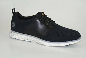 Details zu Timberland Killington Oxford Sneaker Herren Schnürschuhe SensorFlex Schuhe A15AL
