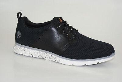 Timberland Killington Oxford Sneaker Herren Schnürschuhe SensorFlex Schuhe A15AL | eBay