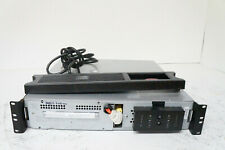 APC SMT2200RM2U Battery Replacement Kit