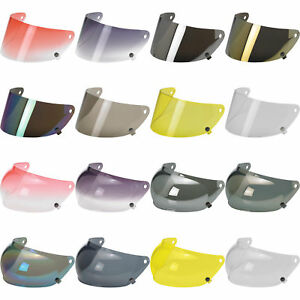 f9c949f2 Biltwell Gringo S Shield for Biltwell Gringo S Motorcycle Helmets ...