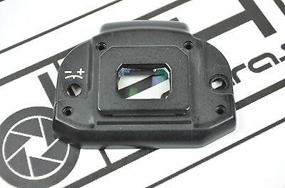Gastfreundlich Canon Eos 1d Mark Iv Kamera Okular Okularmuschel Abdeckung Montage Cg2-1969 Offensichtlicher Effekt