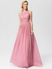57cbf25f255 item 6 UK Ever-Pretty Round-neck Long Evening Dresses Sleeveless Prom Party  Dress 07391 -UK Ever-Pretty Round-neck Long Evening Dresses Sleeveless Prom  ...