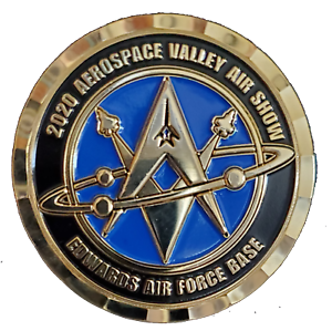 2020-Aerospace-Valley-Air-Show-Challenge-Coin