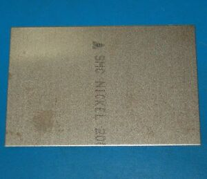 Nickel-Sheet-125-034-3-18mm-6x4-034