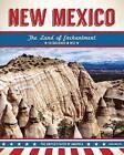New Mexico by John Hamilton (Hardback, 2016)
