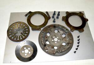 BMW-R-1150-850-RT-R22-Kupplung-clutch