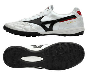 new styles 4a3e7 78124 Details about Mizuno Morelia TF (Q1GB190209) Soccer Shoes Football Cleats  Futsal Turf Boots