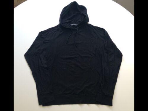 taille Sweat Cachemire laine Neil pour homme Fabriqué Italie L Barrett coton shirt en rSRqrX