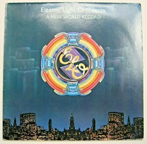 Electric-Light-Orchestra-A-New-World-Record-United-Artists-Records-LP
