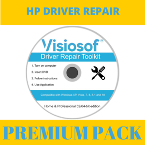 PREMIUM-HP-Windows-Driver-Software-Repair-Restore-Recover-Win-10-8-7-Vista-XP