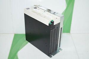 REXROTH-INDRAMAT-DKC10-3-012-3-MGP-01VRS